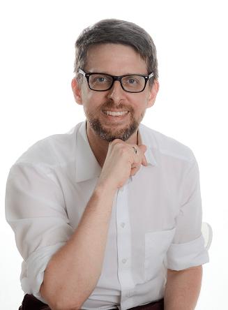 Daniel Welser